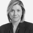 Marie Gulin-Merle Global VP of Ads Marketing Google