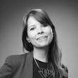 Marina Pires, Head of Content for Executive Programs do Google