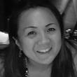 Marisa Kinoshita