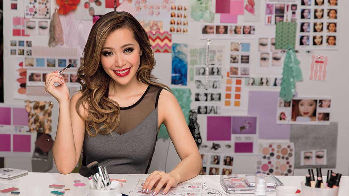 https://storage.googleapis.com/twg-content/images/michelle-phan_lg.width-1200.jpg