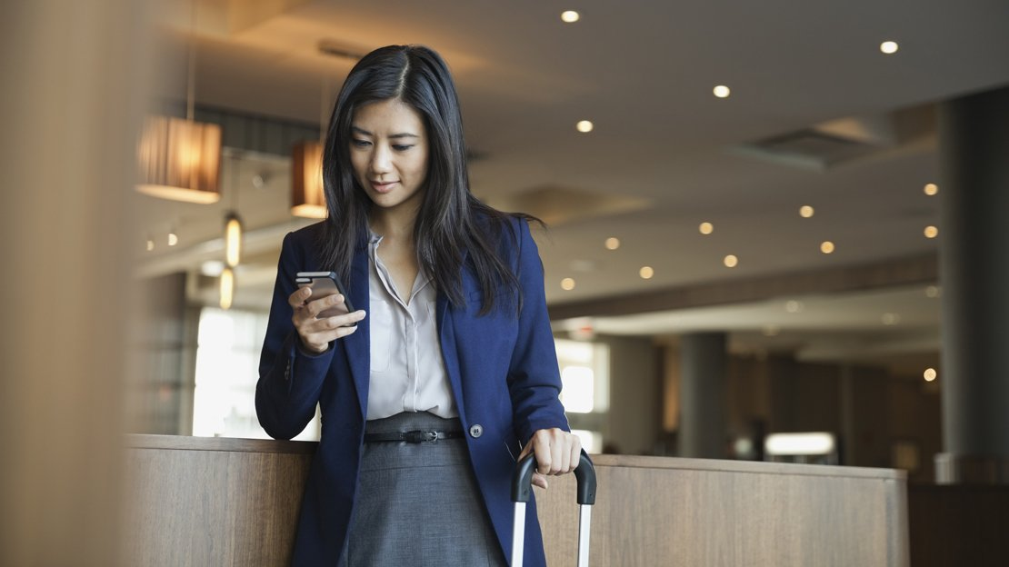 Micro-Moments and The Customer Journey