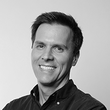 Milton Larsen Burgese, Latam Public Sector, Google Cloud