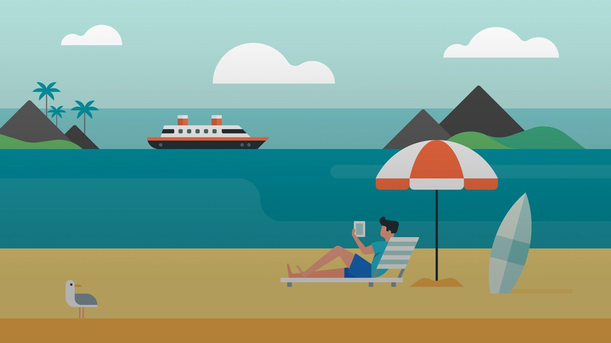 Mobile Trends In Travel Decision Making - Think With Google