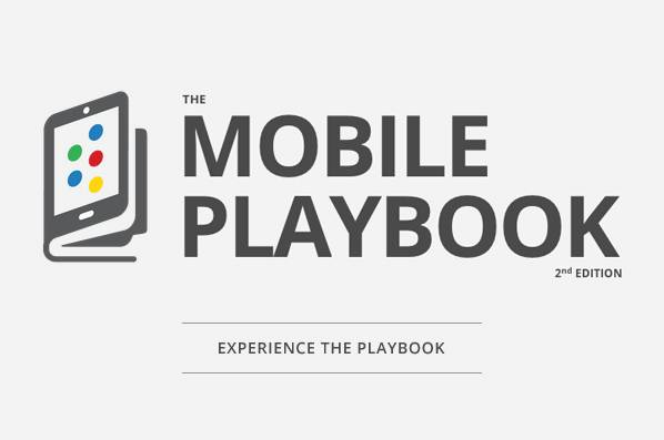 mobile playbook 2nd edition