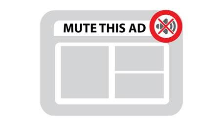 mute-this-ad_products_sm
