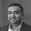 Neal Mohan Chief Product Officer at YouTube