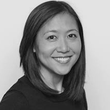 Nina Taniguchi Ads Research and Insights Manager at Google