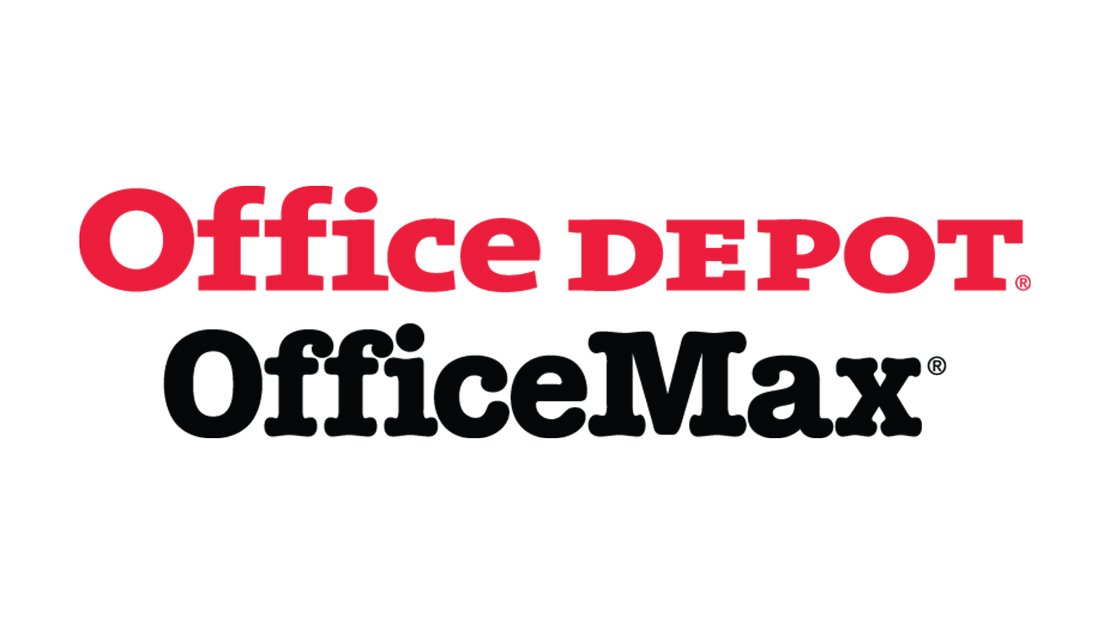 Office Depot Attracts On-the-Go Shoppers With Local Inventory Ads
