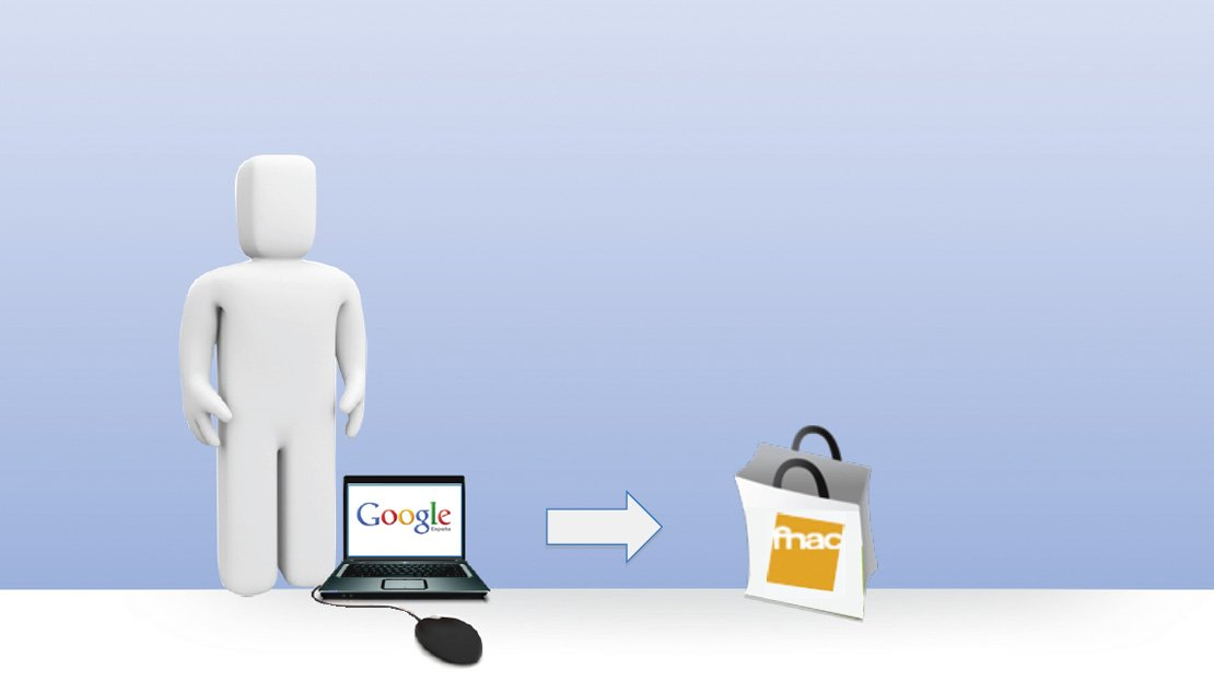 Offline Shoppers Who Research Online Spend More
