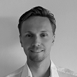 Philip Lenhoff, Search Sales Consultant Google EMEA