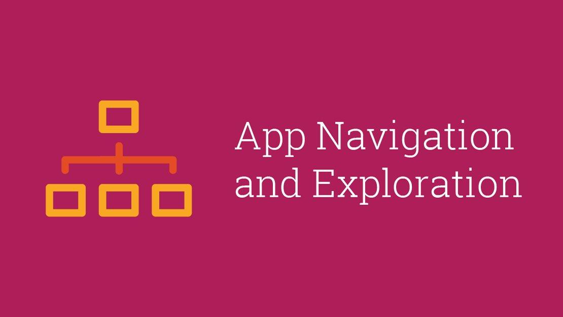 Image result for mobile app designing principles