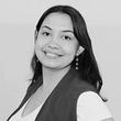 Priscila Engster Account Manager, Telecom Google