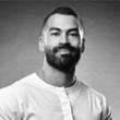 Rafael Camilo Brand and Social Lead LATAM  Google