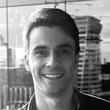 Rafael Ribeiro Account Manager, Google