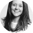 Renata Navarrette Executiva de Negócios para Educação do Google