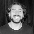 Renato Tornelli Creative Product Lead BR, YouTube