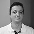 Rodrigo Camara Instrutor de Google Ads Goobec