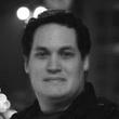 Rodrigo Mendonça Especialista de Produto  Cielo