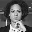 Samanttha Gomes das Neves