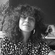 Sarah Brito Especialista em Pluralidade e Comunicação Puro Movimento