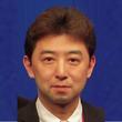 冨田 充彦氏