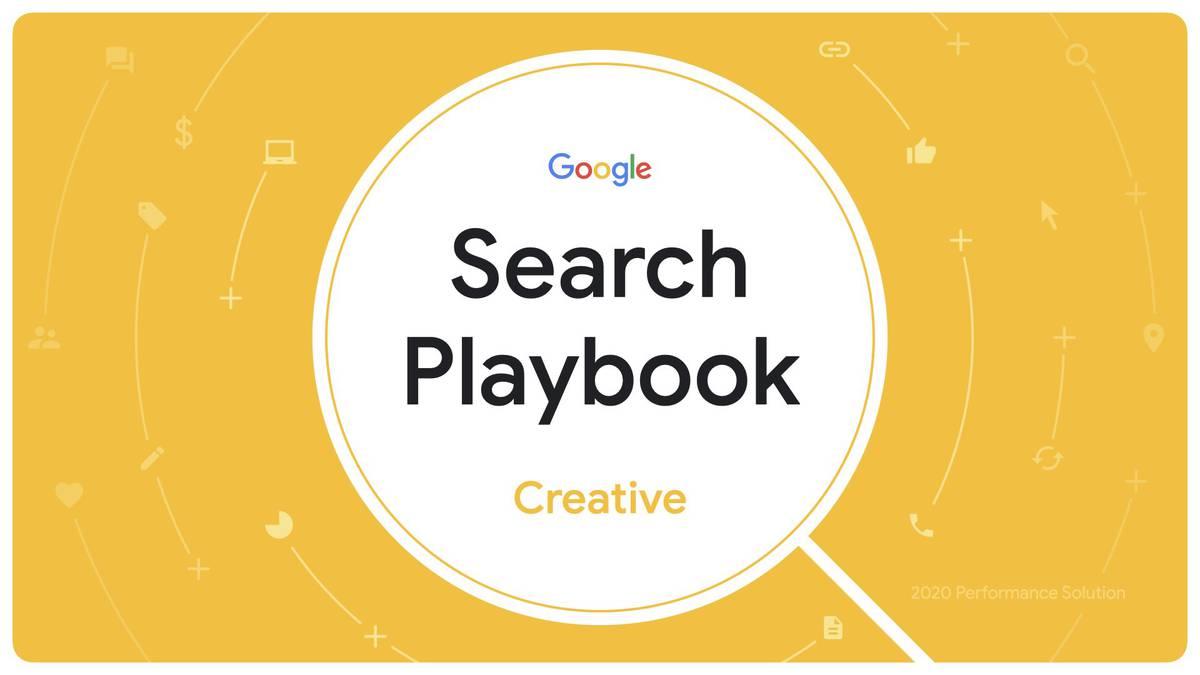 search_creative_playbook.jpg