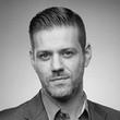 Stefano Pieroni, Account Executive, Health Industry no Google