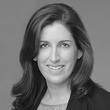 Tara Walpert Levy VP Agency and Brand Solutions Google