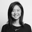 Tatiana Tsukamoto Creative Director - Creative Works Google