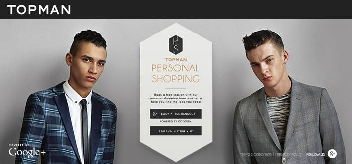 shopping campaigns 3