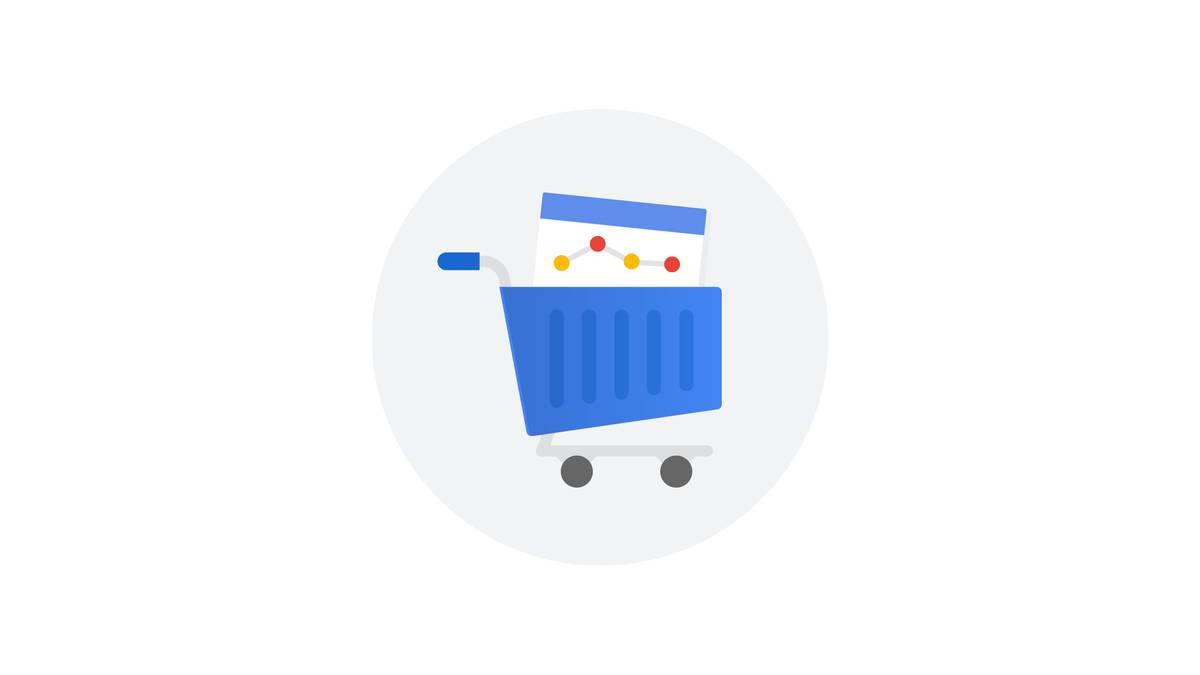 Shopping Insights Thumb