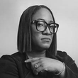 Tiffany R. Warren SVP, Chief Diversity Officer at Omnicom Group, founder and CEO of AdColor