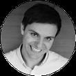 Jan Vohryzek, CZ/SK NGO lead at Google