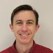 Robert Rushing, Engagement Editor, Think with Google U.K.