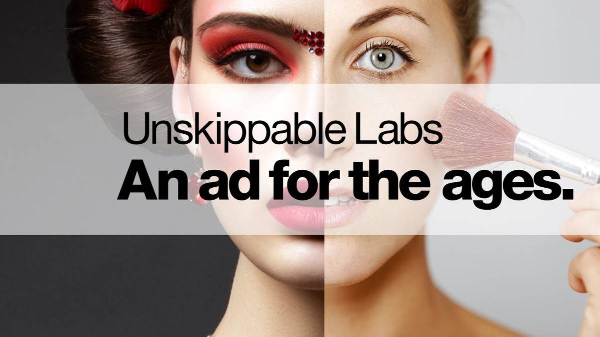 unskippable-labs
