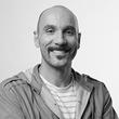 Vinicius Malinoski Head of Creative Works Google