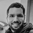 Vinícius Zimmer  App Lead Brazil  Google