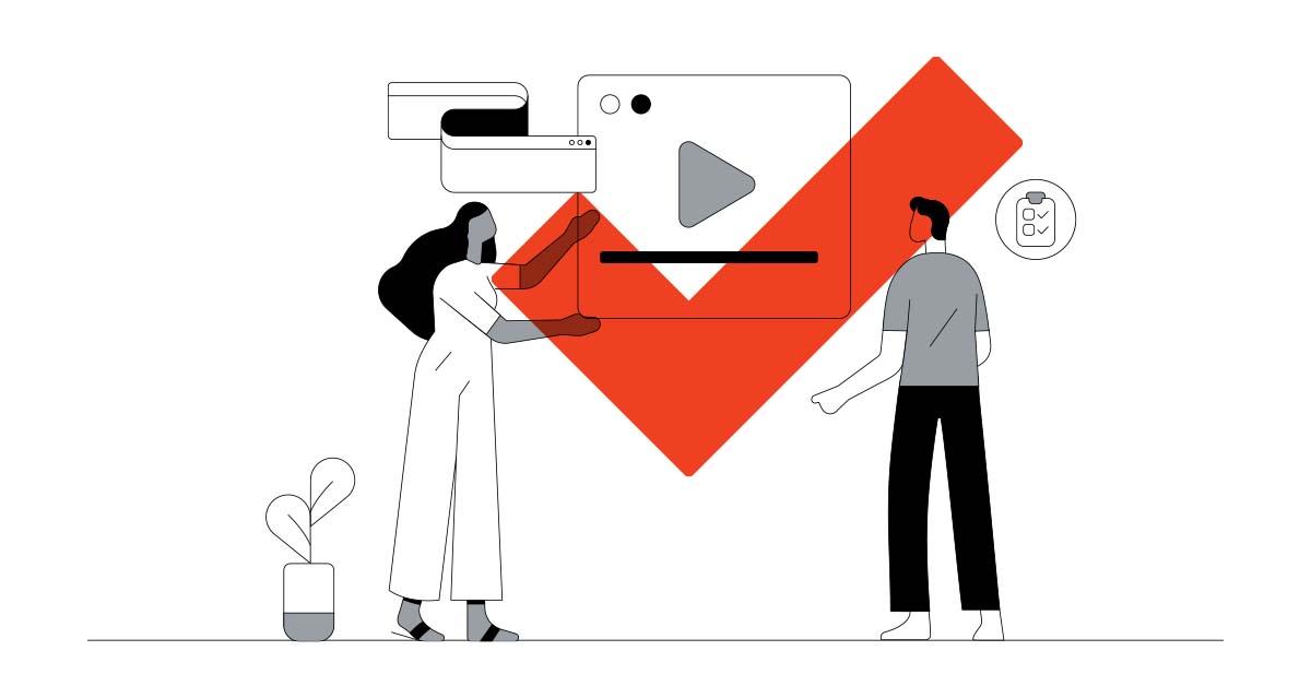 4 aprendizajes de las campañas españolas de YouTube más exitosas