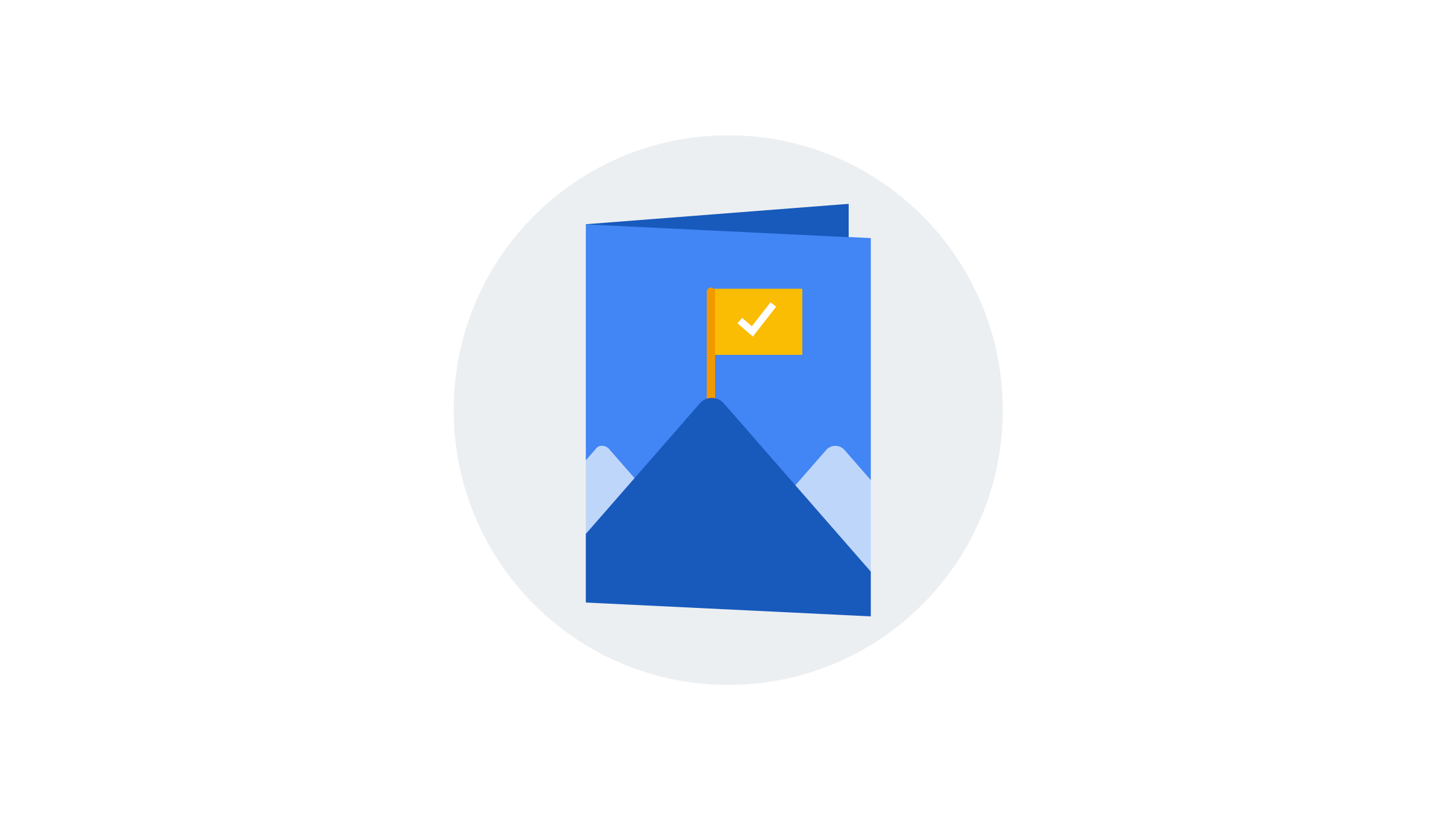 Digital Trends In The Greeting Card Industry Think With Google