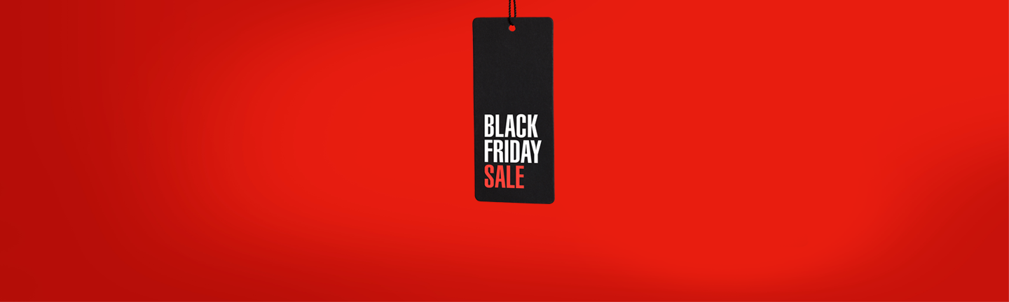 Why more MENA e-commerce players are embracing Black Friday