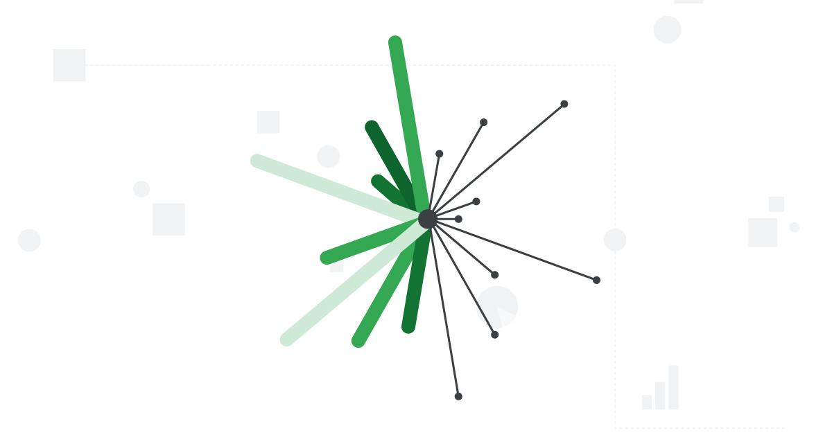 1673-feature-green.jpg