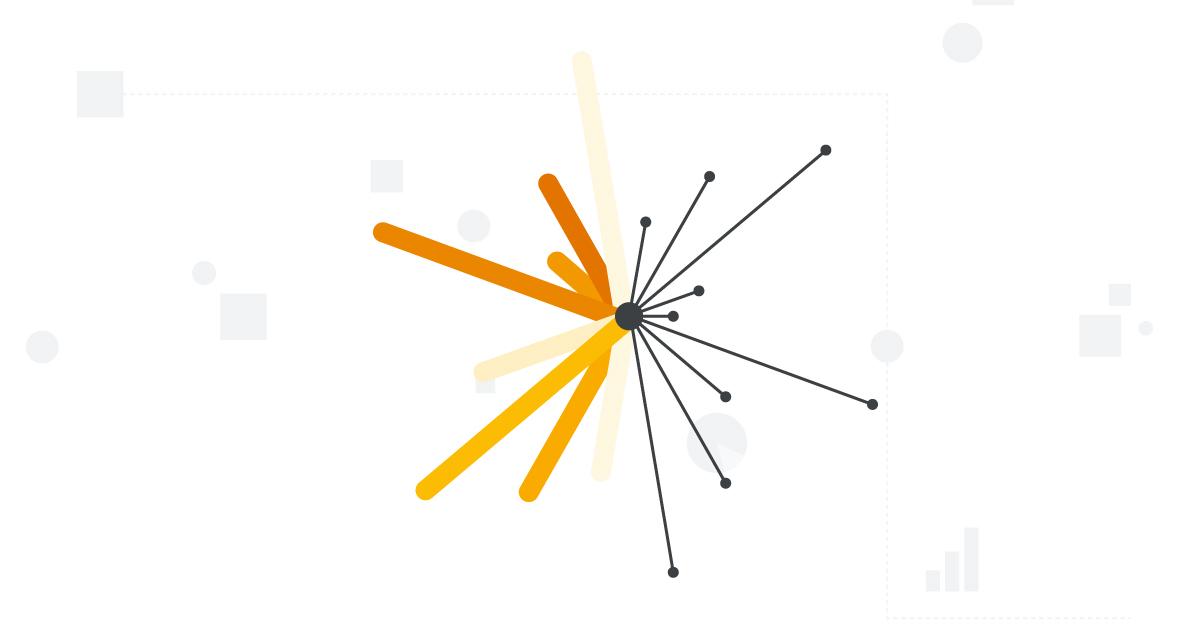 1673-feature-yellow.jpg