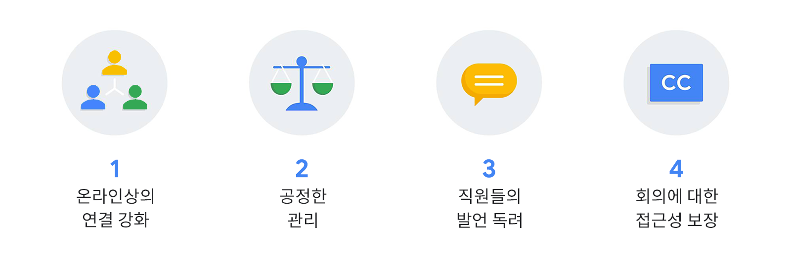 1796_inline_The_Keyword_Repost_Inclusion(수정).png