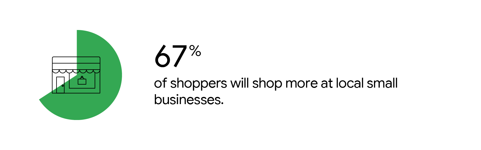1859_inline_How-COVID-will-affect-holiday-shopping_01.png