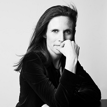 Justine Ryst