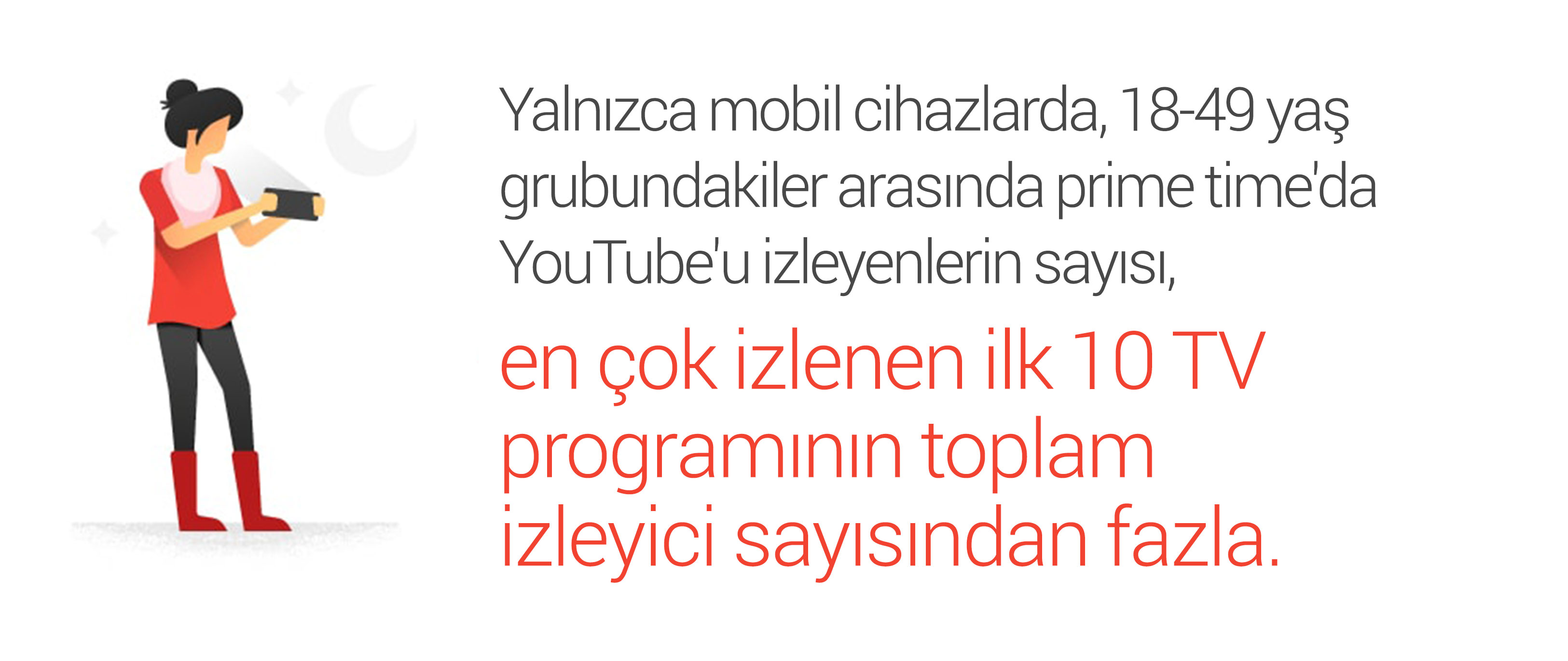 youtube body 1