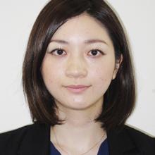 239_SUUMO_Author_220.png