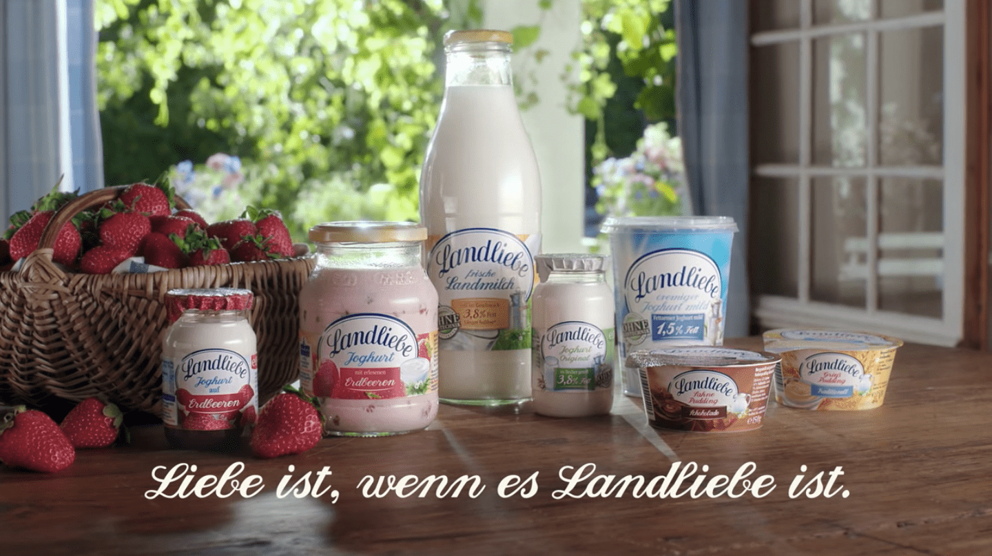 frieslandcampina-uses-marketing-mix-evaluation-img3