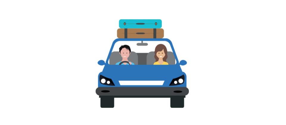 E-tourisme : un parcours d'achat long et sophistiqué