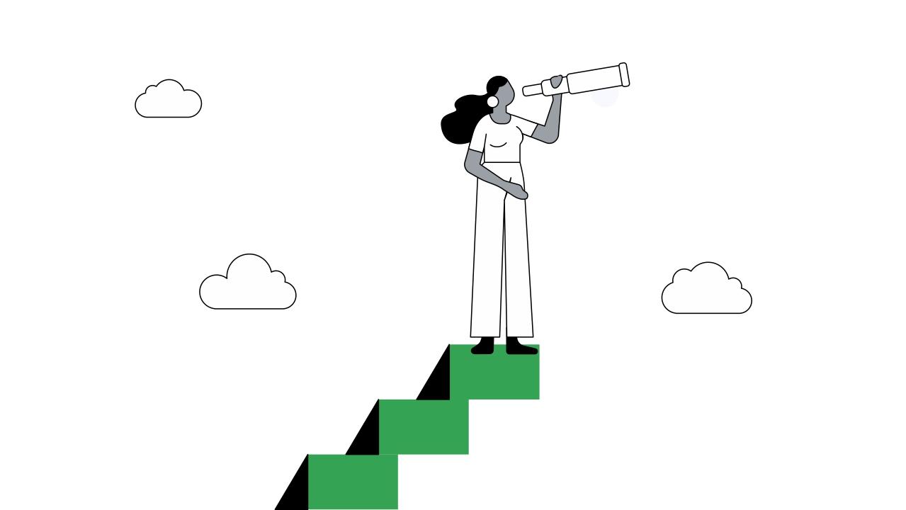 5 claves para que los comercios minoristas alcancen el éxito hoy, mañana y siempre- Thumbnail